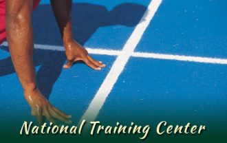 National_Training_Center_pic