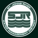 St. Johns River Water Management District