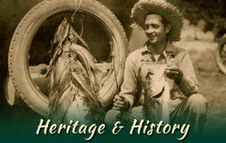 02_Heritage_History_splash