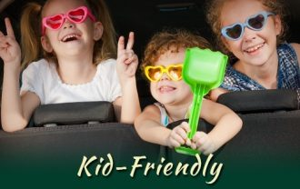 05_kid_friendly_splash