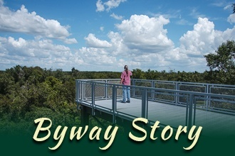 byway_story_pic