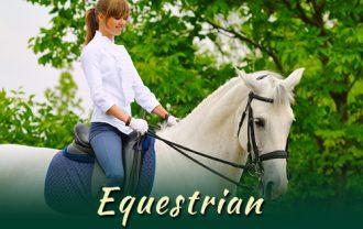 Equestrian_pic