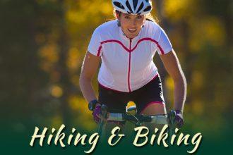 Hiking_Biking_pic
