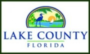 Lake_County_color