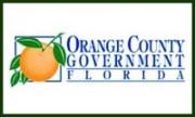 Orange_County_color
