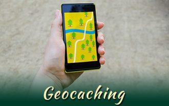 geocaching_pic