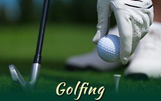golf_pic