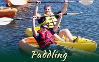 paddling_pic