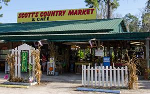 Scotts_market_corn maze