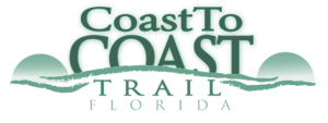 Coast to Coast Trail